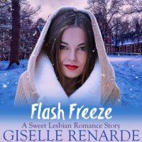 flash-freeze-a-sweet-lesbian-romance-story.jpg