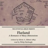 flatland-a-romance-of-many-dimensions.jpg