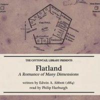flatland-a-romance-of-many-dimensions.jpg