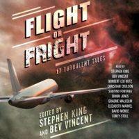 flight-or-fright.jpg