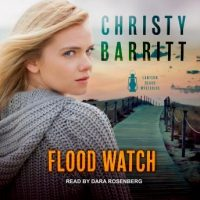 flood-watch.jpg