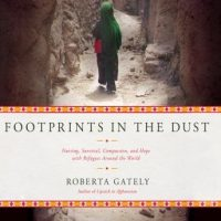 footprints-in-the-dust-nursing-survival-compassion-and-hope-with-refugees-around-the-world.jpg