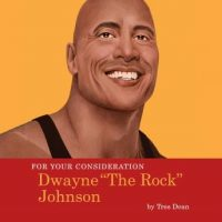 for-your-consideration-dwayne-the-rock-johnson.jpg