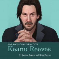 for-your-consideration-keanu-reeves.jpg