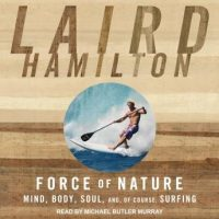 force-of-nature-mind-body-soul-and-of-course-surfing.jpg