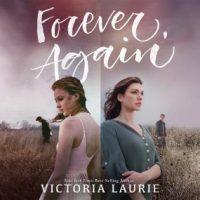 forever-again.jpg
