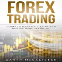 forex-trading-a-complete-beginnere28099s-guide-to-start-investing-with-forex-trading.jpg