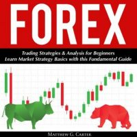 forex-trading-strategies-analysis-for-beginners-learn-market-strategy-basics-with-this-fundamental-guide.jpg