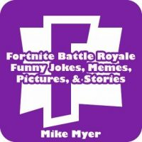 fortnite-battle-royale-funny-jokes-memes-pictures-stories.jpg