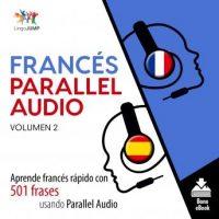 frances-parallel-audio-aprende-frances-rapido-con-501-frases-usando-parallel-audio-volumen-2.jpg