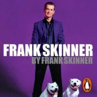 frank-skinner-autobiography.jpg
