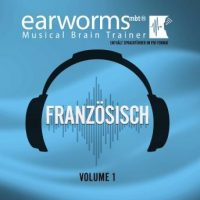 franzosisch-vol-1.jpg