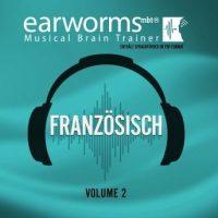 franzosisch-vol-2.jpg