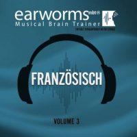 franzosisch-vol-3.jpg