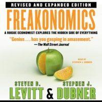 freakonomics-rev-ed.jpg