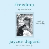 freedom-my-book-of-firsts.jpg