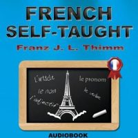 french-self-taught.jpg