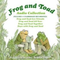 frog-and-toad-audio-collection.jpg