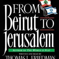 from-beirut-to-jerusalem.jpg