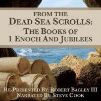 from-the-dead-sea-scrolls-the-books-of-1enoch-jubilees.jpg