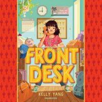 front-desk.jpg