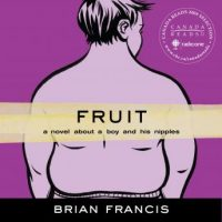 fruit-a-novel-about-a-boy-and-his-nipples.jpg