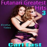 futanari-greatest-hits-3.jpg