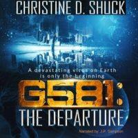 g581-the-departure.jpg