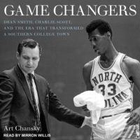 game-changers-dean-smith-charlie-scott-and-the-era-that-transformed-a-southern-college-town.jpg