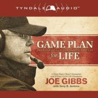 game-plan-for-life.jpg