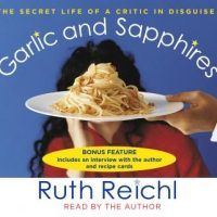 garlic-and-sapphires-the-secret-life-of-a-critic-in-disguise.jpg