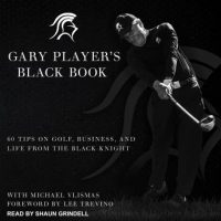 gary-players-black-book-60-tips-on-golf-business-and-life-from-the-black-knight.jpg