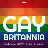 gay-britannia-celebrating-pride-in-the-uk.jpg