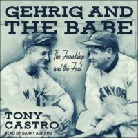 gehrig-and-the-babe-the-friendship-and-the-feud.jpg