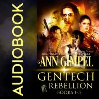 gentech-rebellion-5-book-series-military-romance-with-a-science-fiction-edge.jpg