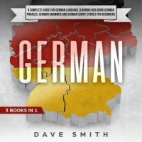 german-a-complete-guide-for-german-language-learning-including-german-phrases-german-grammar-and-german-short-stories-for-beginners.jpg