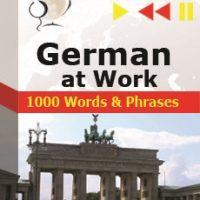 german-at-work.jpg