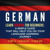 german-learn-german-for-beginners-a-simple-guide-that-will-help-you-on-your-language-learning-journey.jpg