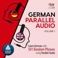 german-parallel-audio-learn-german-with-501-random-phrases-using-parallel-audio-volume-1.jpg
