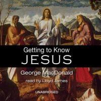 getting-to-know-jesus.jpg