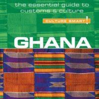 ghana-culture-smart.jpg