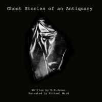 ghost-stories-of-an-antiquary.jpg