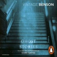 ghost-stories-selected-and-introduced-by-mark-gatiss.jpg