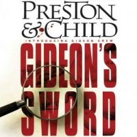gideons-sword.jpg
