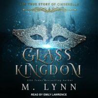 glass-kingdom.jpg