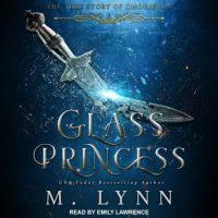 glass-princess.jpg
