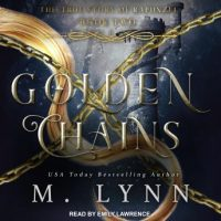 golden-chains.jpg