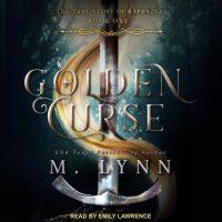 golden-curse.jpg