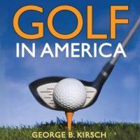 golf-in-america.jpg