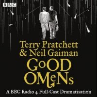 good-omens-the-bbc-radio-4-dramatisation.jpg